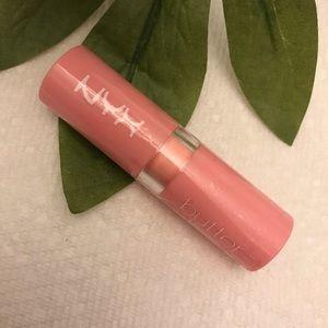 NYX Butter lipstick / Hubba Bubba Waouh